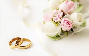 esküvőszervezés menete
