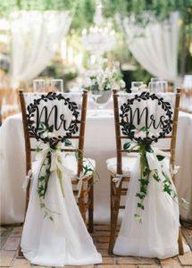 esküvőszervezés a karanténban