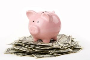 esküvőszervezés árak és költségek csökkentése és esküvői tippek